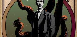 Х. Ф. Лъвкрафт – Най-милостивото нещо на света е неспособността на човешкия ум да съвместява цялото си съдържание