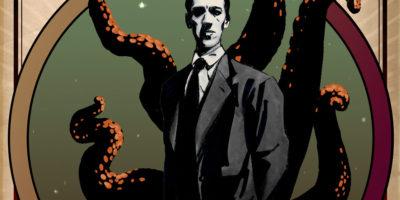 Хауърд Лъвкрафт – Търсачите на ужаса достигат странни, далечни места