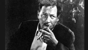tennessee-williams-19-950x320-800x450