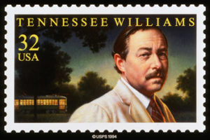 tennessee-williams-stamp