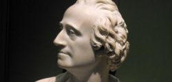 Адам Смит – В действителност Бог е на страната на най-големите банкови сметки