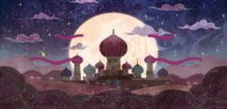 Арабски мъдрости – Който има здраве, има надежда. А който има надежда, има всичко