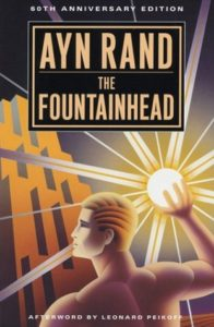 ayb-rand-thefountainhead-1