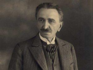 branislav-nusic-jivot-i-tvorchestvo-1