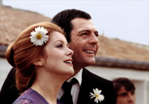 catherine-deneuve-and-marcello-mastroianni-theredlist