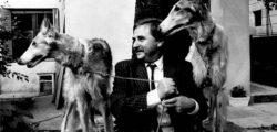 Милорад Павич – Най-големи разочарования са ми донесли победите. Победите не могат да се изплатят