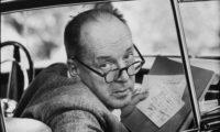 Владимир Набоков – Човек е винаги у дома в своето минало