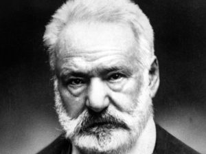 victor-hugo-french-poet