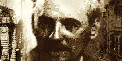 Димитър Подвързачов – Жената е вечно дете по ум, но вековен старец по егоизъм