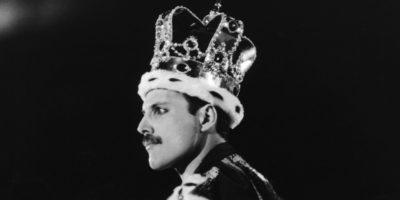 Фреди Меркюри – Когато съм на сцената, съм екстровертен, но отвътре аз съм един съвсем различен човек
