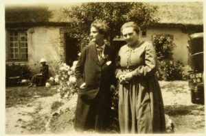 sylvia-and-adrienne-at-monnier-family-farm-savoie-small