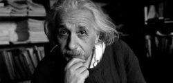 Алберт Айнщайн – Великите мисли идват в главата на човека толкова рядко, че никак не е трудно да се запомнят
