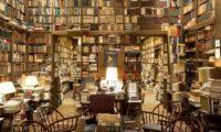 """Умберто Еко и Жан-Клод Кариер : Интернет прави невъзможно """"проклятието върху паметта"""""""