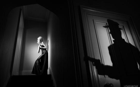 film-noir-2