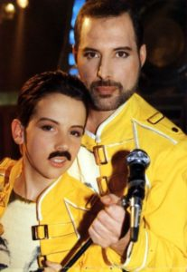 freddie-mercury-photos-32
