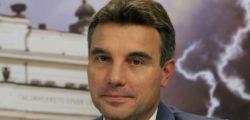 Професор Иво Христов – България загива! Един от най-правилните и умни анализи на съвремието ни (видео)