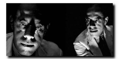Вече нямам време да понасям абсурдни личности и напомпани его-та : Мариу ди Андраде