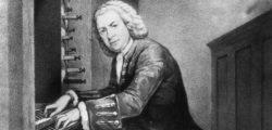 Йохан Себастиан Бах – Целта на музиката е да трогва сърцата