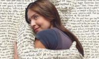 99 сайта за легално сваляне на електронни книги