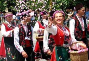 bulgarians-2