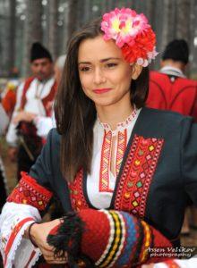 bulgarians-4