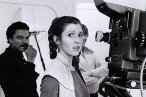 carrie-fisher-5