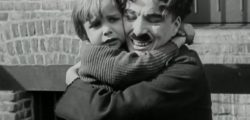Чарли Чаплин – Когато започнах да обичам себе си…