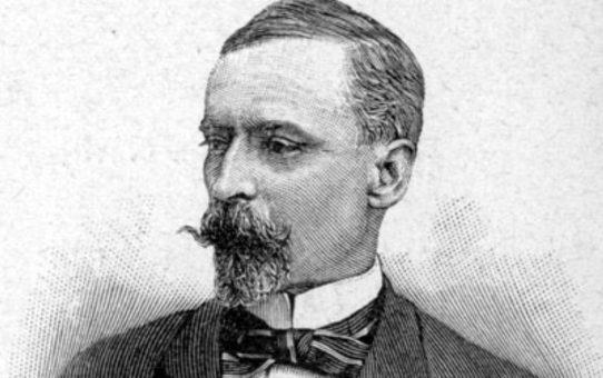 henrik-senkevich