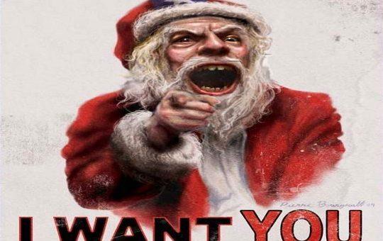 i-want-you-chrissmas