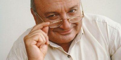 Михаил Жванецки – Няма щастлив край. Ако е щастлив, значи това не е краят!