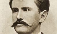 О. Хенри – Геният, който ни остави над 600 невероятни разказа