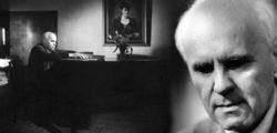 Петко Стайнов – Слепият революционер на българската музика и култура