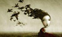 Психология на тревожността