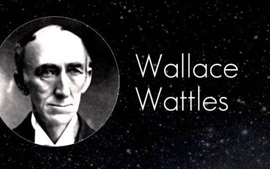 wallac-wattles