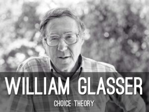 william-glasser