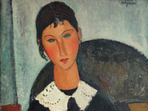 14326-02-elvireconcollettino_modigliani