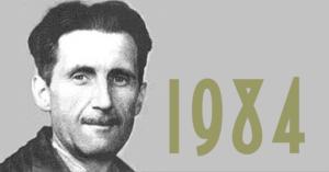 1984 - 3