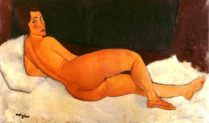 AMEDEO-MODIGLIANI,-MODÌ_1
