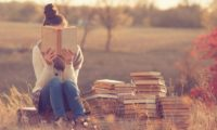 Чудомир – Чете българинът, чете, много чете, да е жив и здрав!