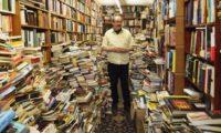 Най-странните неща, за които клиенти питат в книжарница