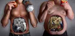 Храната, която ни убива – едни от най-вредните храни по рафтовете на магазините