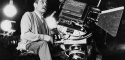 Магията на Луис Бунюел и неговите филми