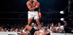 Извънмерният живот на Мохамед Али