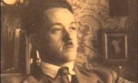 Змей Горянин – един велик български поет