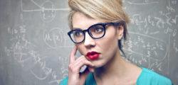 Интелигентните хора са по-доверчиви, и защо това има толкова плюсове
