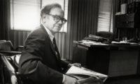 Уорън Бъфет : Най-успешният инвеститор на 20-ти век и неговите възгледи за живота