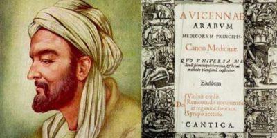 Бащата на медицината Авицена : Ще се разболеете, ако мислите само лоши неща!