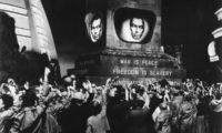 """Следят ни повече, от колкото в """"1984"""". Маркетингът на емоциите, бъдещето за рекламите"""