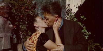 Фрида Кало и Диего Ривера, една неповторима и жестока любов