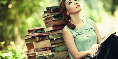 На 200 прочетени книги годишно се равнява времето, което прекарваме в социалните мрежи